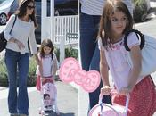 peoples Hello Kitty Suri Cruise