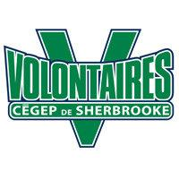 Recrues 2011 Rouge et Or: Volontaire de Sherbrooke