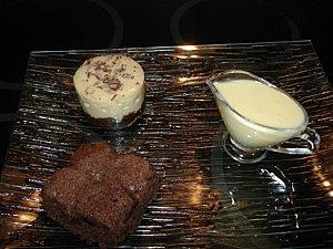 Le-gateau-au-chocolat-6.jpg