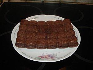 Le-gateau-au-chocolat-5.jpg