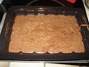 Le-gateau-au-chocolat-4.jpg