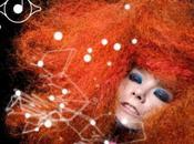 Björk, quand y'en plus, encore
