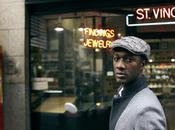 Aloe Blacc dévoile nouveau titre Tonight Downtown