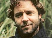 Russell Crowe sera maire Broken City