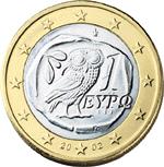 Monnaies ! Monnaies ! Monnaies !