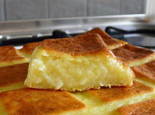 Invisible courgettes et gorgonzola recette l g re thermomix d couvrir - Cuisine legere thermomix ...