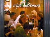 Breizh Cafe crepe autrement