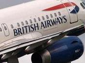 British Airways lance compagne recrutement pilotes Tube