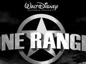 Disney arrête production d'un film avec Johnny Depp