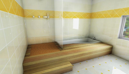 installation thermique prix tanch it toit terrasse algerie. Black Bedroom Furniture Sets. Home Design Ideas
