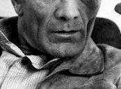 Pier Paolo Pasolini: grand provocateur cinéma