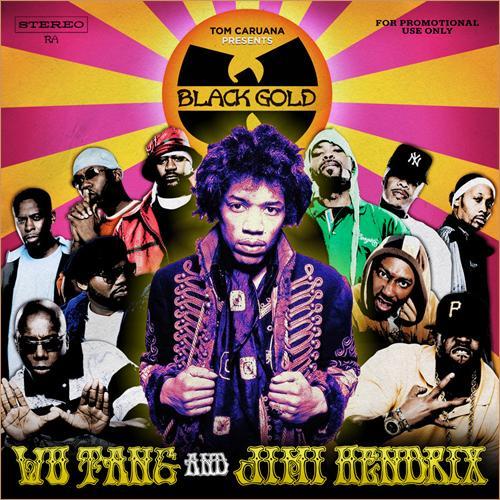 http://media.paperblog.fr/i/476/4762863/mixtape-wu-tang-jimi-hendrix-black-gold-L-L9maB7.jpeg