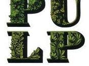 Pulp Love Life