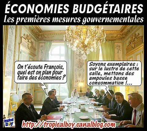 http://media.paperblog.fr/i/476/4765083/remboursement-dette-budget-rigueur-devoile-ni-L-vT0GTK.jpeg