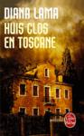 huis_clos_en_toscane