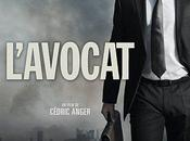 Critique Ciné L'Avocat, thriller judiciaire honorable sans sursis