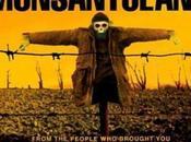 Monsanto, poursuivi pour biopiraterie victoire écologique.