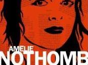 Tuer père d'Amélie Nothomb