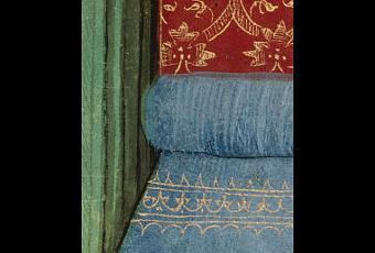 au lit au moyen ge voir. Black Bedroom Furniture Sets. Home Design Ideas