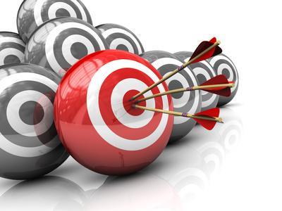 Mes axes stratégiques pour 2014
