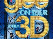 GLEE! TOUR FILM Bande annonce