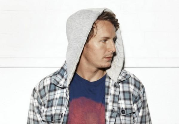 Faites du toboggan avec Ben Howard dans « Keep Your Head Up »