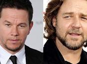 Whalberg/Crowe face