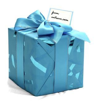 De jolies photos de cadeaux voir - Faire de jolis paquets cadeaux ...