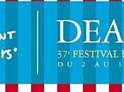 Festival Deauville 2011 Films Compétition