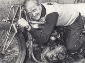 Burt Munro, fastest speed record holder
