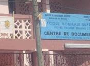 Maroua, l'université accélère