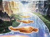 Riverworld tome your scattered bodies