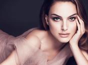 Natalie Portman reste l'égérie Dior