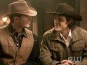 Supernatural Episode 6.18
