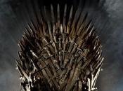 Game Thrones L'Heroic Fantasy adulte. (sans spoilers)