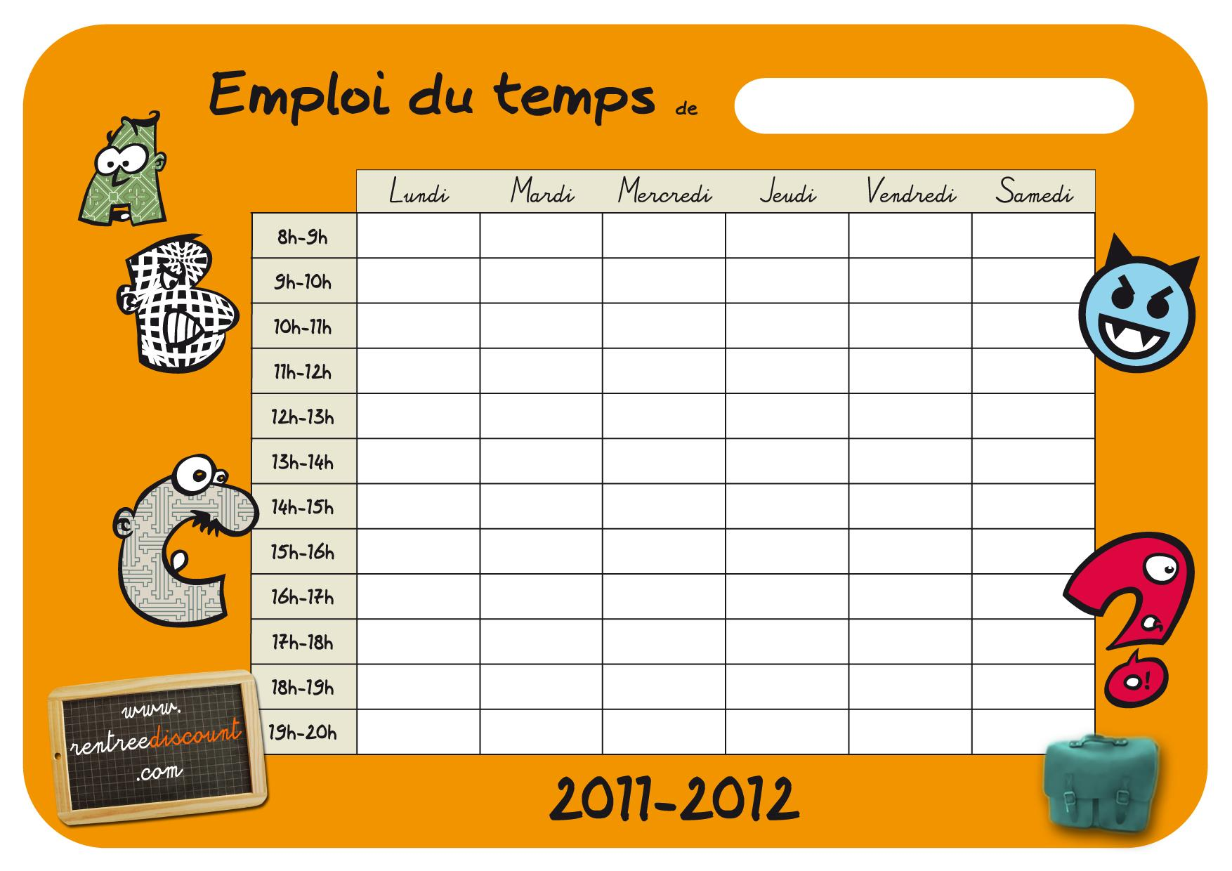 http://media.paperblog.fr/i/477/4777961/cette-annee-vais-faire-courses-rentree-ligne-L-WZHJd_.jpeg