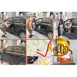 protegez votre voiture avec ce traceur gps gsm avec alarme. Black Bedroom Furniture Sets. Home Design Ideas