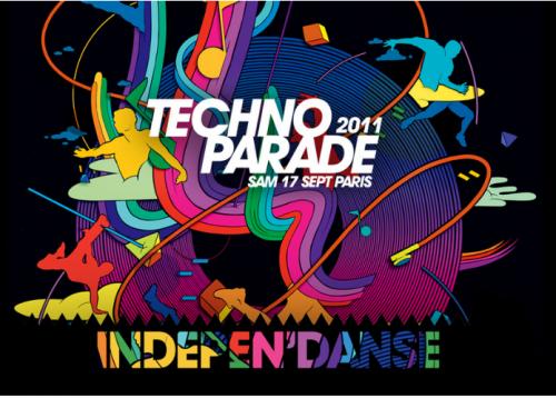 Les bons plans dans ta ville ! - Page 2 Techno-parade-paris-edition-2011-L-cQxW5h