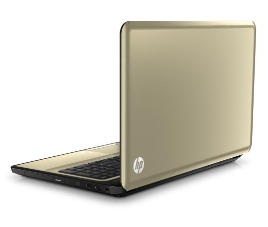 http://reviews.cnet.com/i/tim/2011/02/07/HP_Pavilion_g7_butter_gold_Image_1_540x459.jpg
