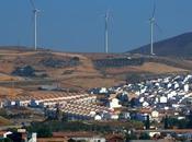 Maîtriser l'Energie propos rapport Terra Nova