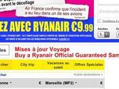 Ryanair merci Depardieu