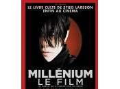Millenium (2009)