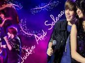 Justin Bieber Selena Gomez Surprise profile