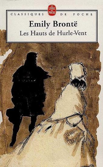 Les hauts de Hurlevent d'Emily Bronte Hauts-hurle-vent-emily-bronte-L-XWCLCn