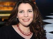 Stephenie Meyer l'un auteurs mieux payés monde