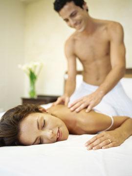 massage erotique savoie tufif