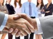 Pourquoi vous devez absolument assister évènements pour booster votre business