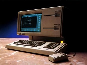 top 10 flops de apple 2 Top 10 des échecs dApple