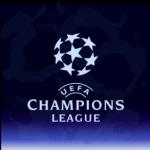 [Z Caffé] Trabzonspor - Lille  (Mardi 27 Septembre, 20h45) Live-champions-league-2011-2012-groupes-L-m3KyyW
