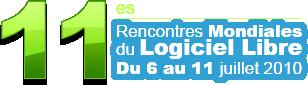 logo-11es_fr